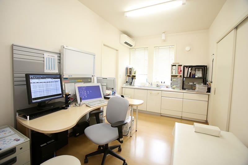 小林内科胃腸科医院photo